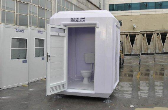 150x150 Toaletă Portabilă și Cabină de Duș