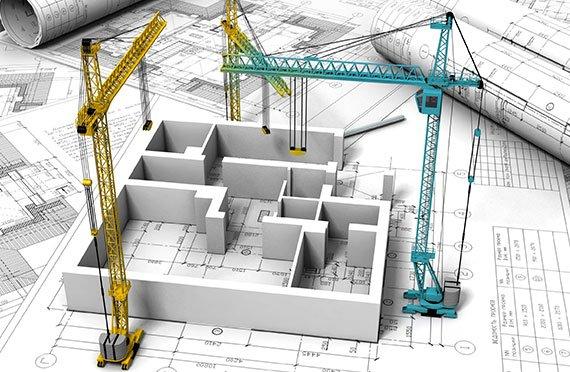 Specificatii Tehnice A Constructii Modulare