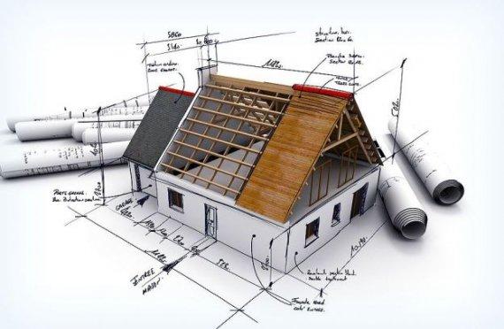 Spesificațiile Caselor Modulare